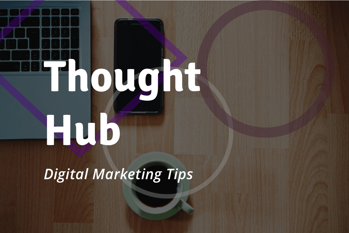 Visit the Thought Hub blog by Jason Baldacchino for web design and computing related content.